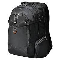 """Рюкзак премиум класса с отделением для ноутбука до 18,4"""" Everki Titan EKP120"""