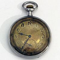 Longines швейцарские старинные часы