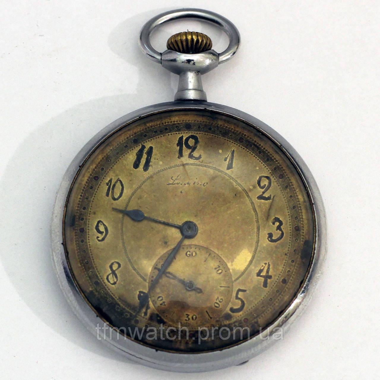 Куплю антикварные часы longines где купить батарейку для часов самара