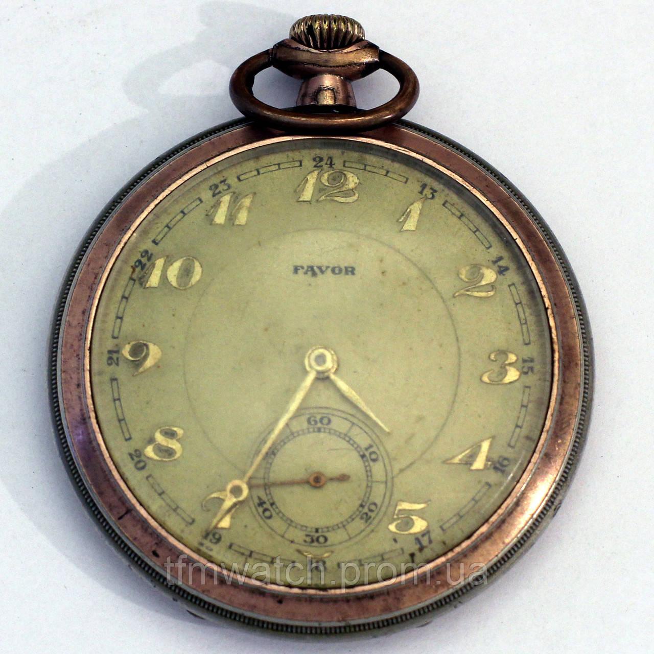 Купить старинные швейцарские карманные часы детские аналоговые наручные часы