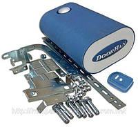 Привод Sectional-1200 Doorhan для секционных гаражных ворот, Киев, купить