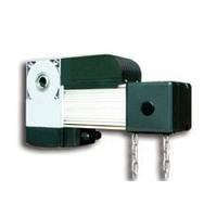 Привод вальный GANT KGT6.50-Z для секционных ворот, Киев, купить комплект