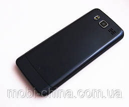Телефон Nokia C9 (odscn)  -  4 sim, Blue, фото 2