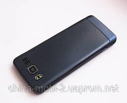 Телефон Nokia C9  odscn   -  4 sim, Blue, фото 3