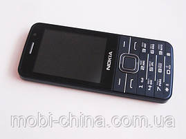 Телефон Nokia C9 (odscn)  -  4 sim, Blue, фото 3