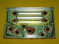 Гидравлическая плата 0020020014 Vaillant atmoTEC Pro / Plus, turboTEC Pro / Plus