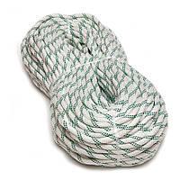 Веревка (шнур) Sinew Soft 10