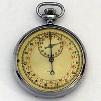 Deha винтажный швейцарский секундомер