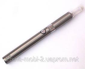 Электронная сигарета  EVOD 900 mAh + заправка new, фото 2