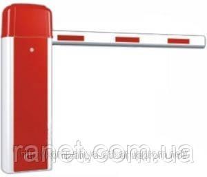 Шлагбаум автоматический дорожный Gant-806 (Китай) Киев, купить
