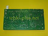 Плата управления 0020035442 Vaillant atmoTEC Pro VUW 180/3-3 М R1, VUW 200/3-3 М R1, VUW 240/3-3 М R1, фото 2
