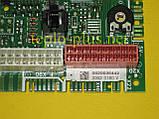 Плата управления 0020035442 Vaillant atmoTEC Pro VUW 180/3-3 М R1, VUW 200/3-3 М R1, VUW 240/3-3 М R1, фото 3