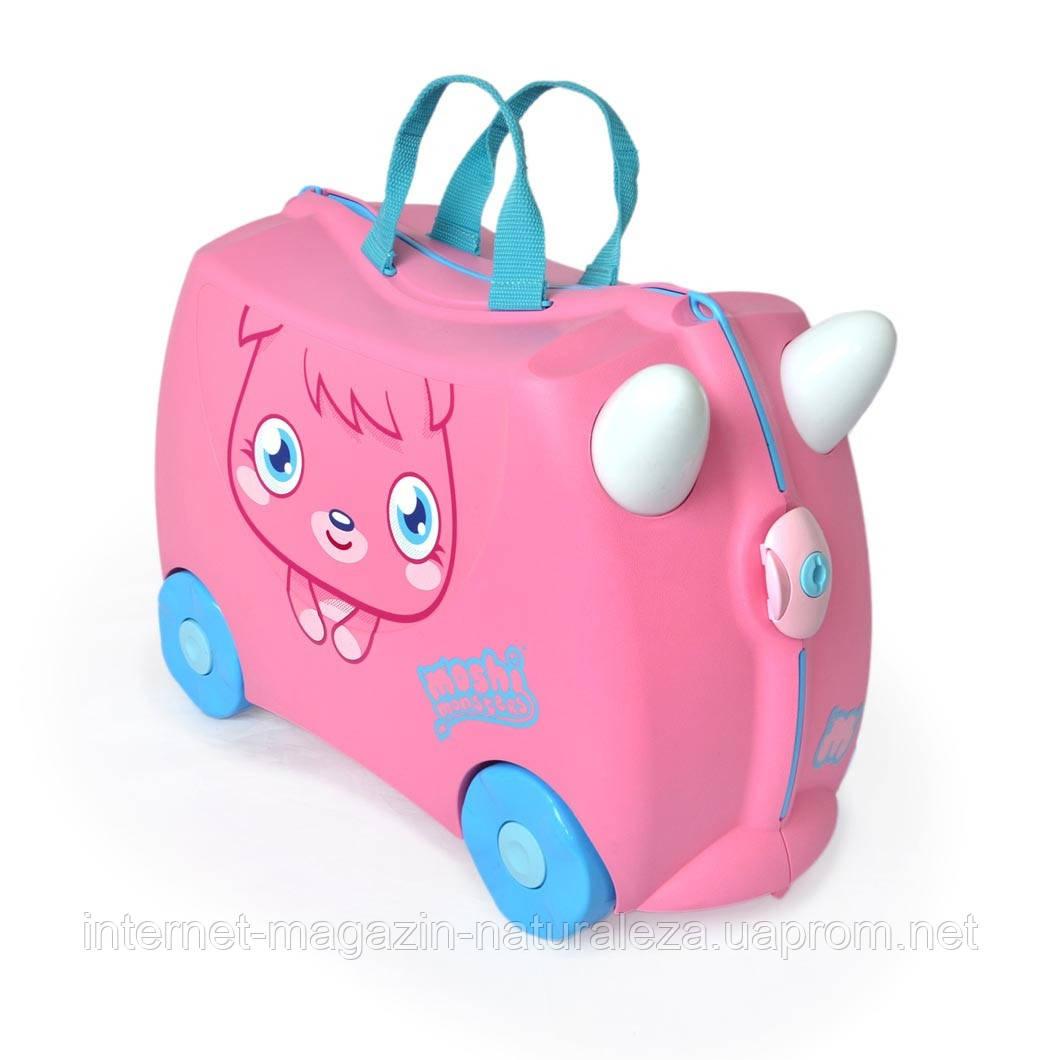 Детские дорожные сумки на колесах интернет магазин рюкзаки для freeraid