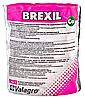 Удобрение Брексил Кальций 1 кг. / Brexil Ca