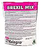 Удобрение Брексил Микс 1 кг. / Brexil Mix