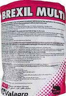 Удобрение Брексил Мульти 1 кг. / Brexil Multi