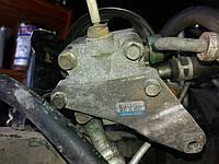 Насос гидроусилителя Мазда 626 / Mazda 626