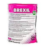 Удобрение Брексил Цинк 1 кг. / Brexil Zn
