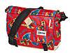 Великолепная городская сумка 20 л. Delegate Eastpak EK07666J красный