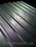 Профнастил ПС, ПК-18 ЦИНК (Люксембург) 0,5мм, фото 1