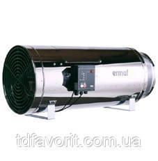 Воздухонагреватель Ermaf P120
