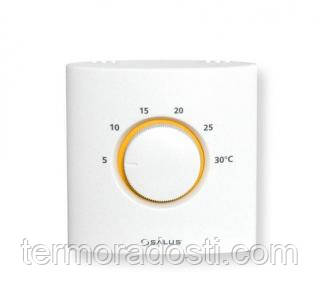Salus ERT20 (230В) термостат водяного теплого пола