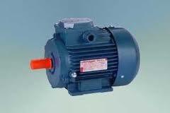 АИР250М6 55,0 кВт.1000 об/м