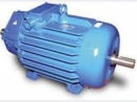АИР280М8 75,0 кВт.750 об/м