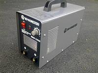 Сварочный инвертор W.MASTER MMA-200, фото 1