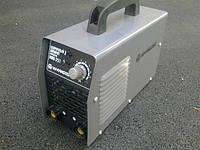 Сварочный инвертор WMaster MMA-251, фото 1