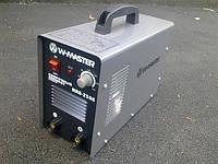 Сварочный инвертор WMaster MMA-250, фото 1