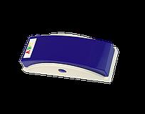 Губка магнитная с 5 сменными вкладышами