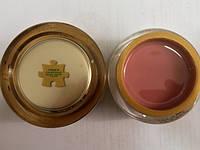 Premium Cover Rose (matte) Gel 15 ml