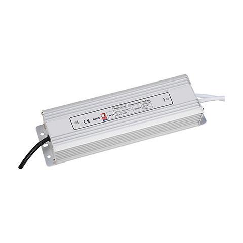 Блок питания HL558 12В; 15А; 180 Вт (герметичный) Код.57135