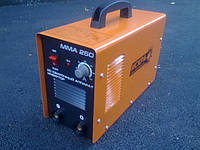 Сварочный инвертор ИСКРА ММА-250, фото 1
