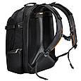 """Рюкзак для ноутбука до 18,4"""" Everki Titan EKP120, фото 3"""