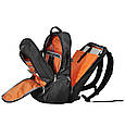 """Рюкзак для ноутбука до 18,4"""" Everki Titan EKP120, фото 4"""