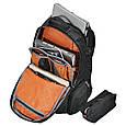 """Рюкзак для ноутбука до 18,4"""" Everki Titan EKP120, фото 6"""