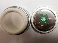 Fresh White Gel 15 ml