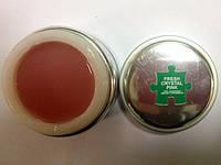 Fresh Crystal Pink Gel 15 ml