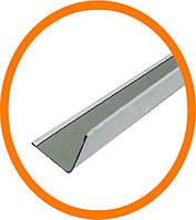 Профиль пристенный Javelin 3 м Armstrong