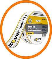 Лента для мембраны ISOVER VARIO KB1