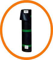 Бикроэласт ЭКП 4,0 сланец серый 10 м.кв