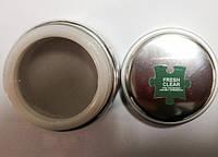 Fresh Clear Gel 15 ml