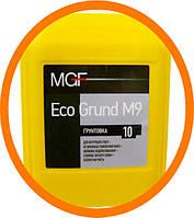Грунтовка MGF Eco Grund M9, 10л