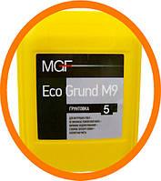 Грунтовка MGF Eco Grund M9, 5л