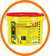Артісан Грунт №15 Бетонконтакт, 10 кг