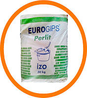 Гипс EURO-GIPS Изо, 30 кг
