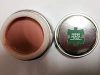 Fresh Peach Gel 15 ml
