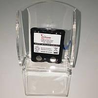 Motorola Аккумулятор для раций 800mAh